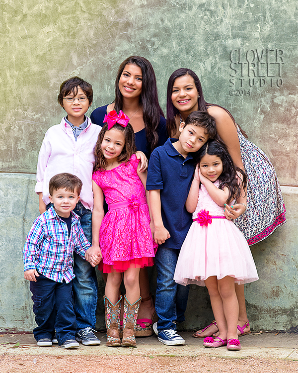 FER_2233-Houston-family-photographer
