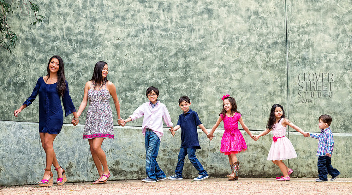 FER_2236-Houston-family-photographer