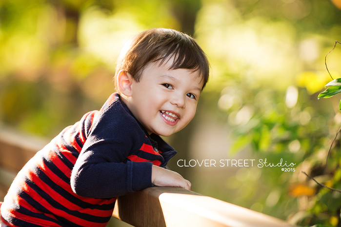 Family Photographer Houston Texas